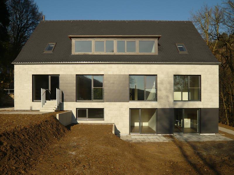4 familienhaus m hltal 31 jena. Black Bedroom Furniture Sets. Home Design Ideas